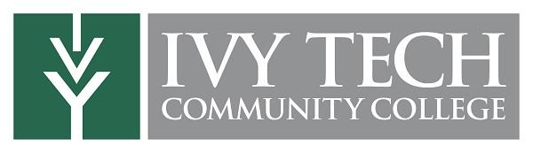 Ivy Tech Spring 2018 Reigistration