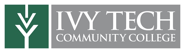 Ivy Tech Marion