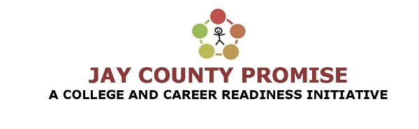 Jay County Promise