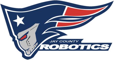 Jay County Robotics