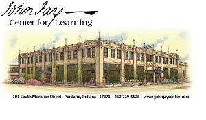 John Jay Center for Learning