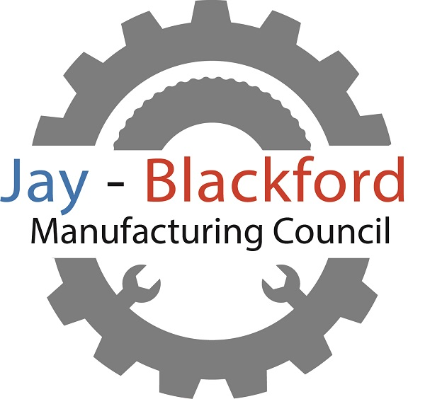 Jay - Blackford Manufacturing Council